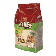 VITAPOL krmivo pro křečka 400 g