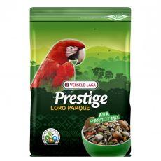 Versele Laga Prestige Loro Parque Ara Parrot Mix 2 kg