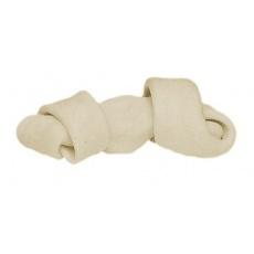 Kost pro psy žvýkací - bílá 240 g