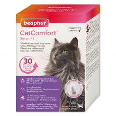 Beaphar CatComfort uklidňující difuzér + náplň 48 ml