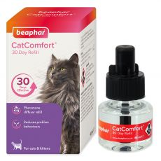 Beaphar CatComfort náplň 48 ml