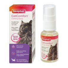 Beaphar CatComfort sprej 30 ml