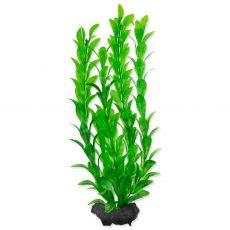 TETRA Rostlina Hygrophila M 23 cm