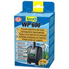 Tetra WP 600 akvarijní čerpadlo