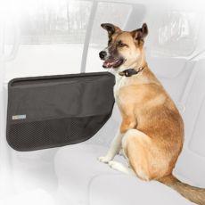 Ochranný potah na ochranu dveří Kurgo Car Door Guard 2 ks