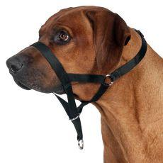 Postroj pro psy tréninkový - M, 27 cm