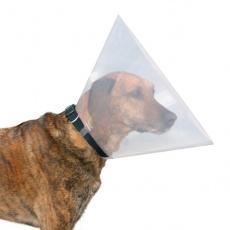 Límec pro psa, ochranný - M