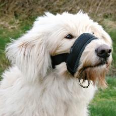 Náhubek pro psa - XL