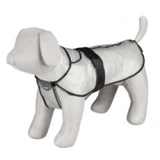 Pláštěnka pro psa - 46 cm