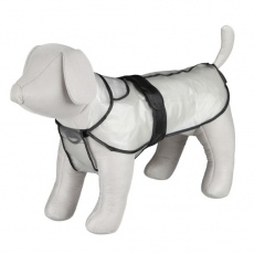 Pláštěnka pro psa - 34 cm