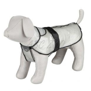 Pláštěnka pro psa - 30 cm