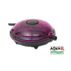 Aquael OXYBOOST 150 Plus - vzduchovací motorek