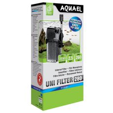 AQUAEL UNIFILTR 280
