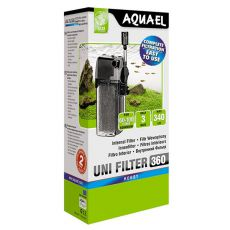 AQUAEL UNIFILTR 360