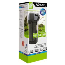 AQUAEL UNIFILTR 500