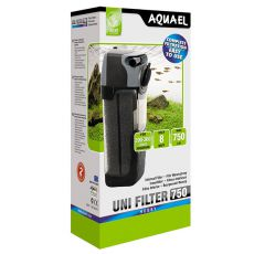 AQUAEL UNIFILTR 750
