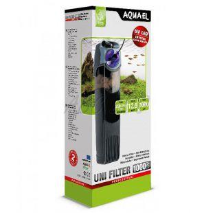 AQUAEL UNIFILTR UV 1000