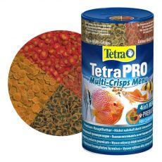 Tetra PRO Multi-Crisps Menu 250 ml/64 g