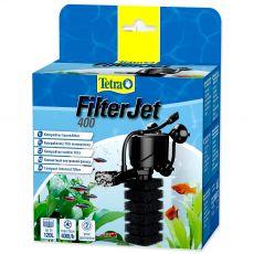 Tetra Filter Jet 400 vnitřní filtr