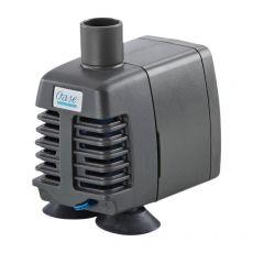 Akvarijní čerpadlo Oase OptiMax 500