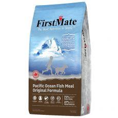 FirstMate Pacific Fish ORIGINAL 6,6 kg