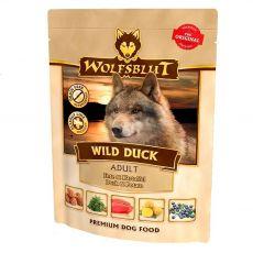 Wolfsblut Wild Duck kapsička 300 g