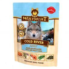 Wolfsblut Cold River kapsička 300 g