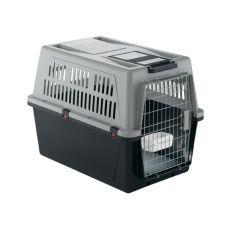 Přepravka pro psa Ferplast ATLAS 50 Professional