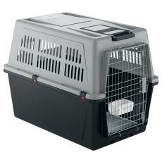 Přepravní box pro psa Ferplast ATLAS 60 Professional