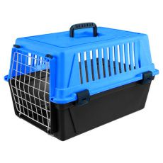 Přepravka pro psy a kočky Ferplast ATLAS 10
