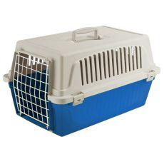 Přepravní box pro psa a kočku Ferplast ATLAS 20