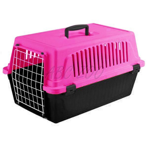 acebc50cd13 Přepravní box pro psa a kočku Ferplast ATLAS 20