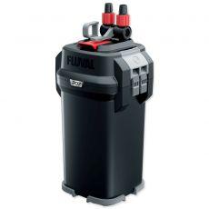 Fluval 207 Vnější filtr 780 l / h