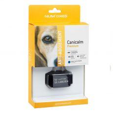 Obojek proti štěkání Canicalm Premium