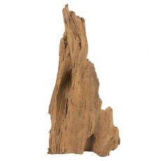 Kořen do akvária DRIFT WOOD L