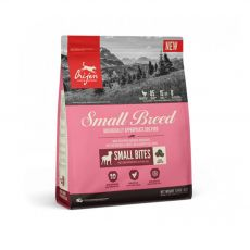 Orijen Small Breed 1,8 kg