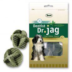 Dr. Jag Orbits dentální pochoutky 85 g/3 ks
