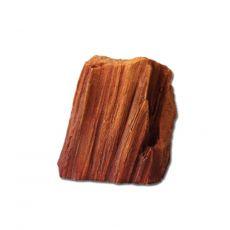 Dekorace Aqua Della Canyon Rock 2, 18 cm