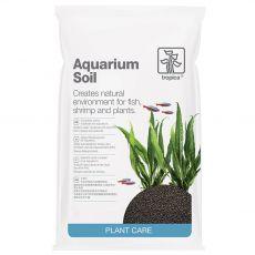 Tropica Aquarium Soil 3 l