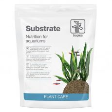 Tropica Substrate 1 L