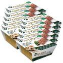 Applaws Paté Dog - paštika pro psy s hovězím masem a zeleninou, 12 x 150 g
