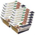 Applaws Paté Dog - paštika pro psy s lososem a zeleninou, 12 x 150 g