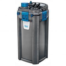 Vnější filtr Oase biomaster thermo 850