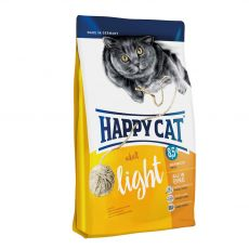 Happy Cat Adult Light 4 kg