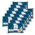 Kapsičky GOURMET PERLE Gravy Delight – ryby, 12 x (4 x 85 g)