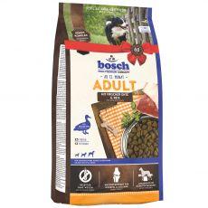 Bosch ADULT Duck & Rice 3 kg