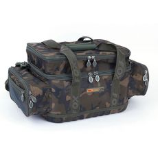 Camolite™ Low Level Carryall