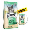 Happy Cat Minkas Perfect Mix 10 kg + DÁREK