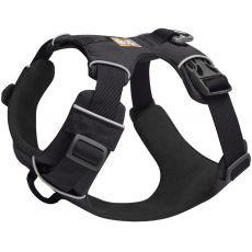 Postroj pro psy Ruffwear Front Range Harness, Twilight Gray L/XL
