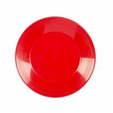 DUVO+ létající talíř 22,5 cm